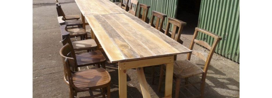Party Furniture Hire Table And Chair Hire London Uk Autos Post